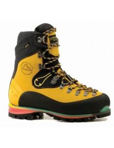 Schuh Nepal Evo GTX