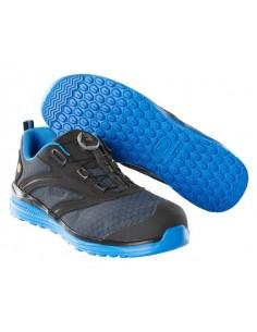 Schuh carbon boa S1P