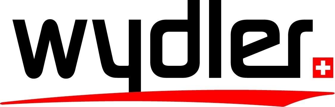 logo wydler